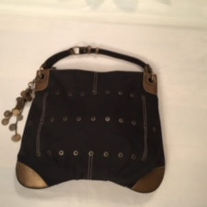 Franco Sarto Shoulder Bag - Great Condition
